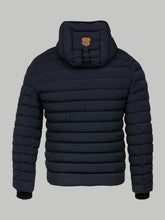 Mackage Ozzy Light Down (Matt Navy)