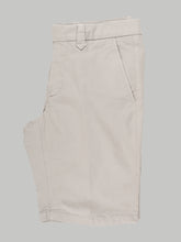 Corneliani Chino Shorts (Beige)