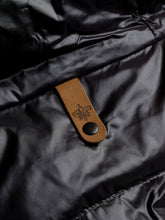 Mackage Pete (Black) - Union 22
