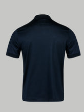 Brioni Polo (Blue)