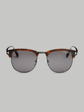 Tom Ford Henry (TF248 52A)