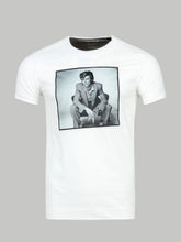 Limitato King of Everything by Terry O'Neill David Bowie (White)
