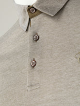Canali Polo (Sand)