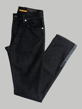 Tramarossa Leonardo 1 Day Shock Jean (Black) D314 - Union 22