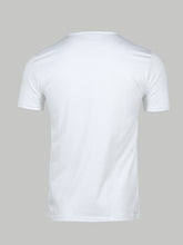 Ermenegildo Zegna Under T-Shirt (White) - Union 22