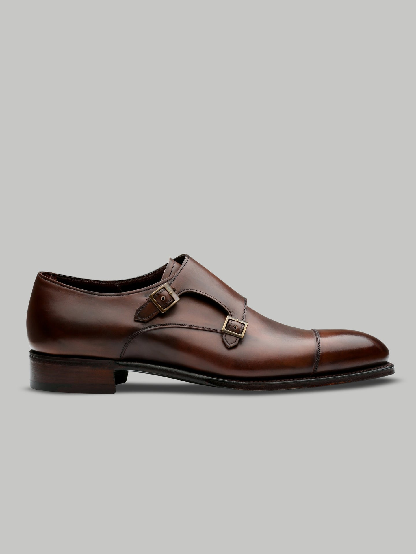 Cheaney Holyrood (Bronzed)