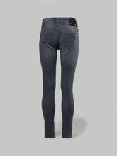 Tramarossa Leonardo Slim Fit 18 Moons Stretch Jean (Grey)