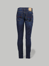 Tramarossa Leonardo Slim Fit 1 Day Jean (Blue) - Union 22