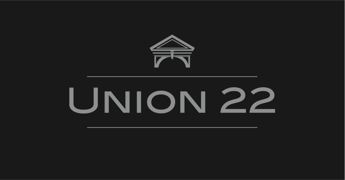 Gift Card - Union 22
