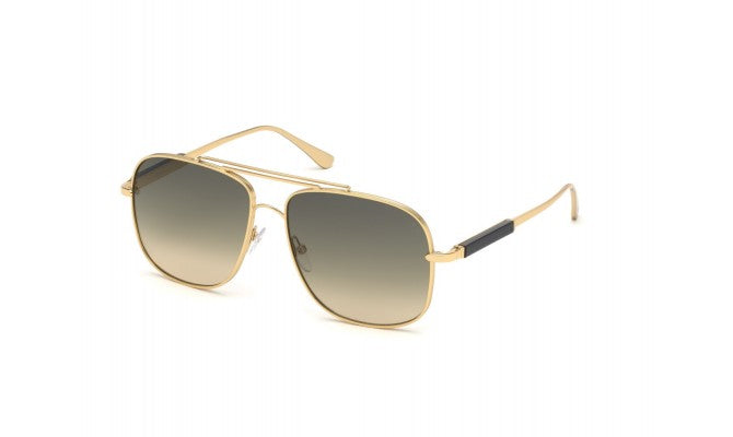 Tom Ford Jude (T0669 6030B) - Union 22