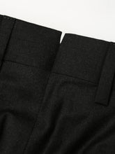 Corneliani Classic Trousers (Grey)
