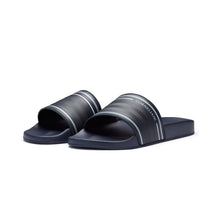 Corneliani Slider (Blue)