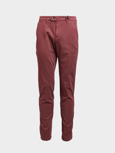 Corneliani Chino (Bordeaux)