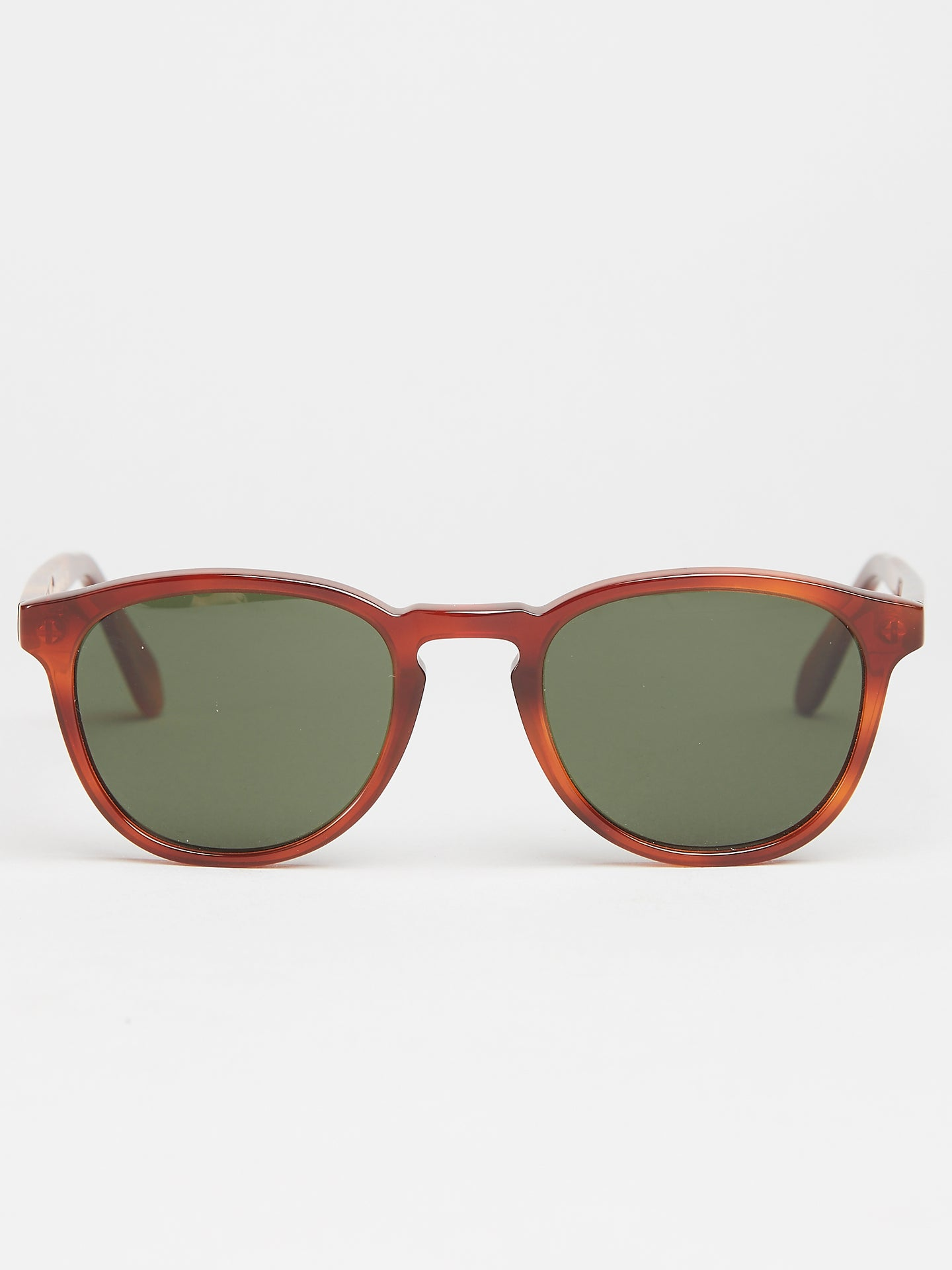 Edwardson Soho Sun Light Tortoise