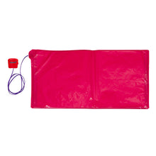 Malem Wander Mat Large with Audio Alarm