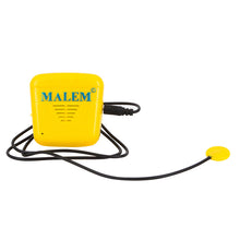 Malem™ Potty Trainer (MO11)