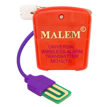 Malem Universal Wireless Transmitter with Standard Sensor
