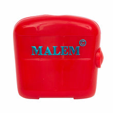 Malem Audio Bedwetting Alarm