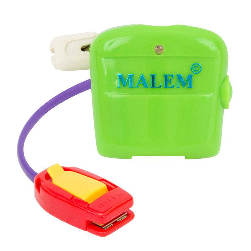 Malem Visual Continence Alarm (VCA) LIGHT ONLY (MO3L)