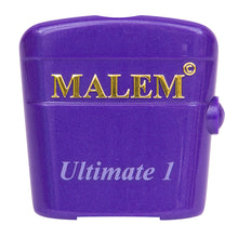 Malem™ Ultimate Alarm (MO4)