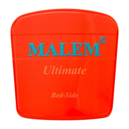 Malem Bed-Side Bedwetting Alarm