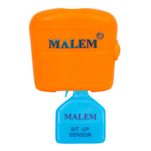 Malem™ Sit-Up Audio Alarm (MO3SU)