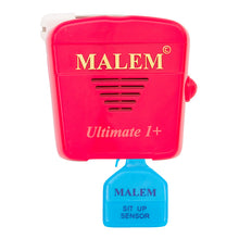 Malem™ Sit-Up Recordable Alarm (MO5SU)