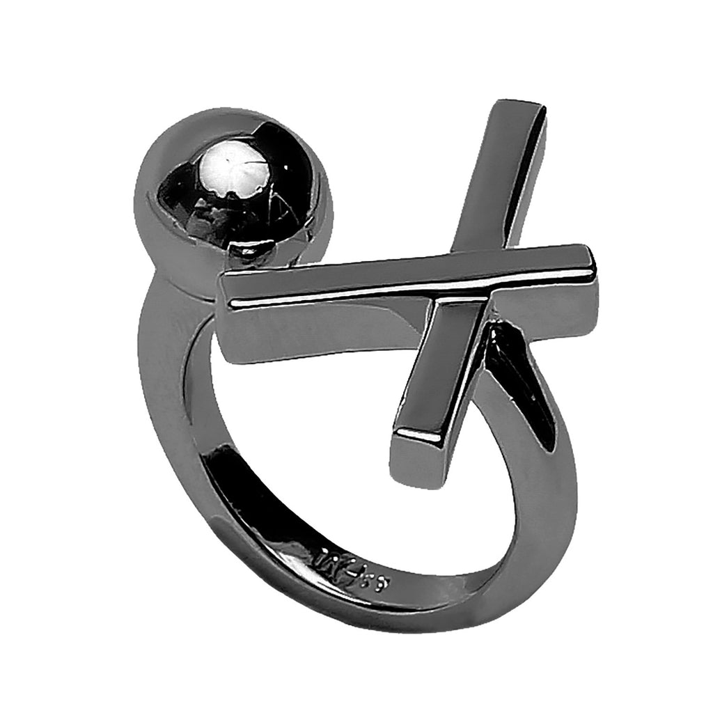 Rebel Ring 01000198