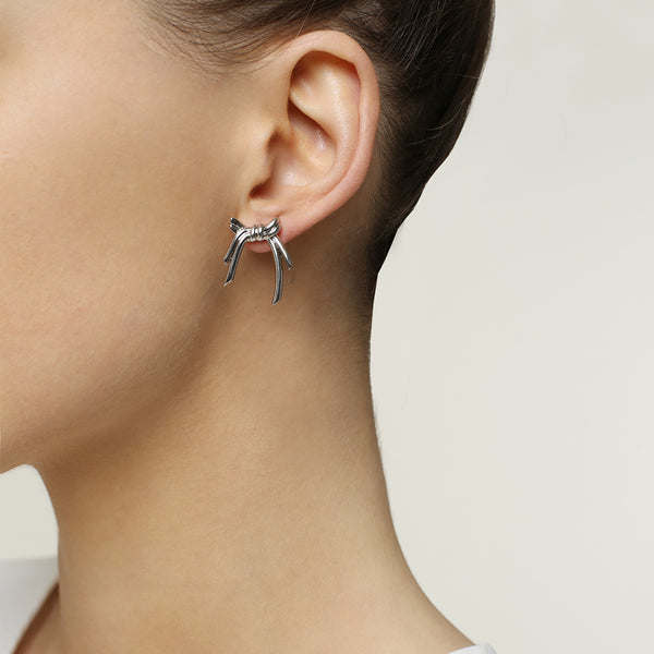 Venus Earrings 01000275