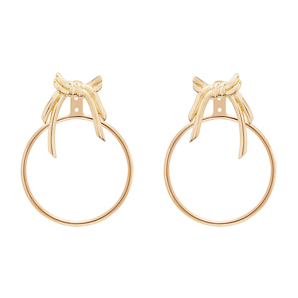 Venus Earrings 01000276