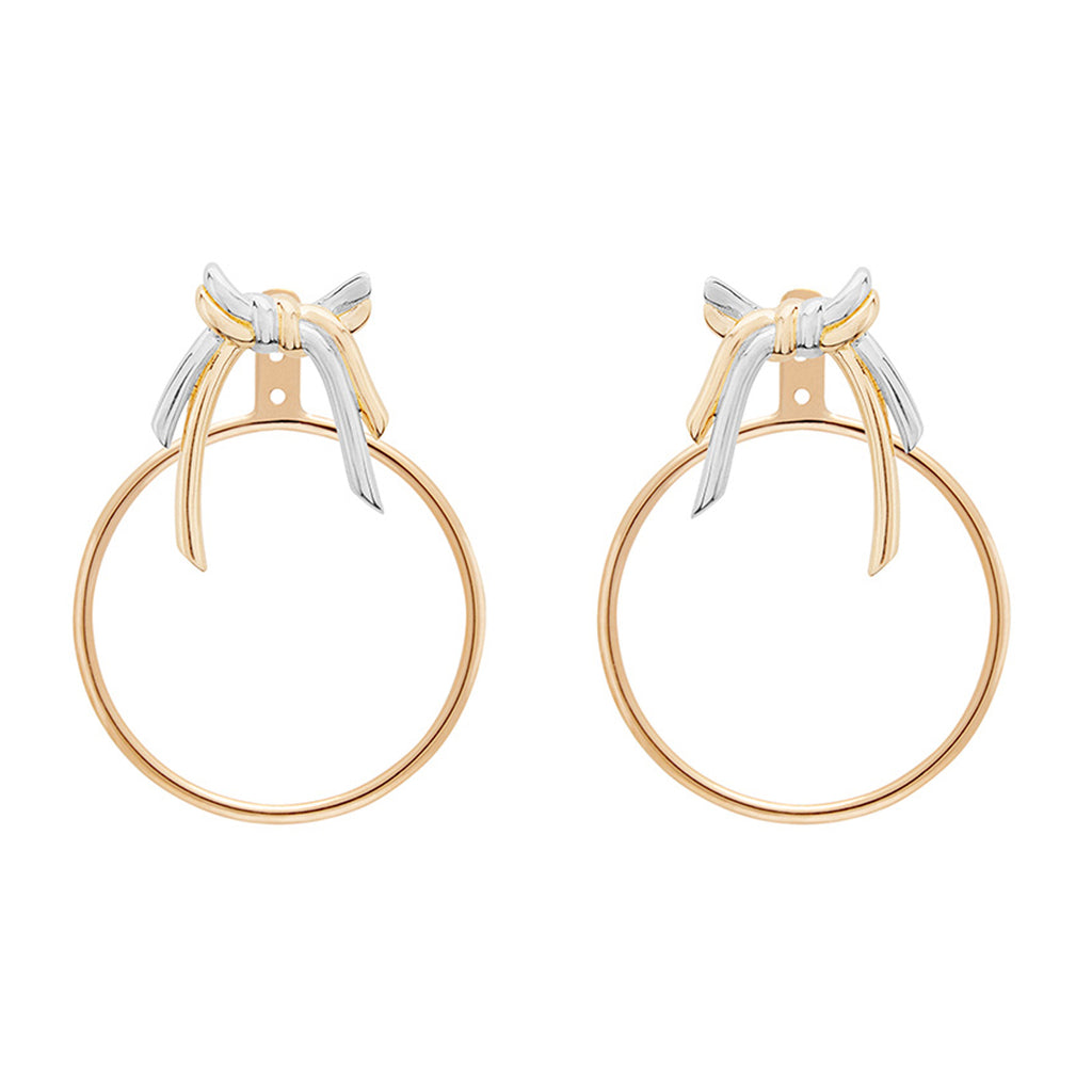 Venus Earrings 01000277