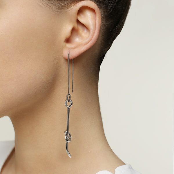 Venus Earrings 01000280