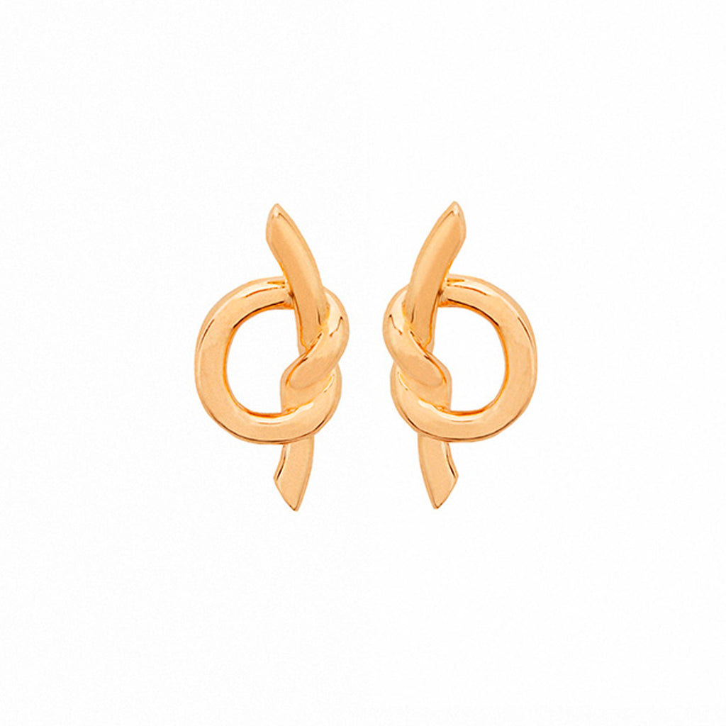Venus Earrings 01000282