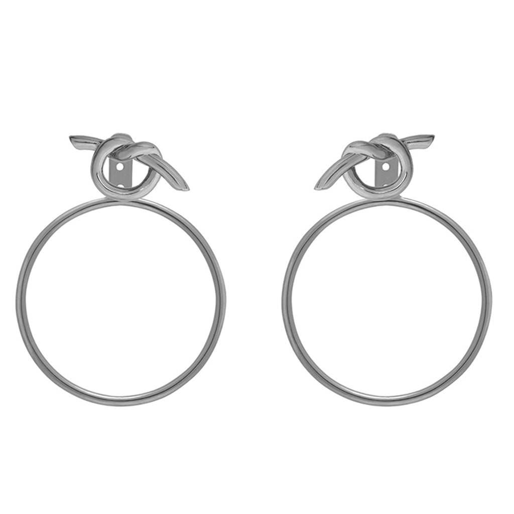 Venus Earrings 01000338