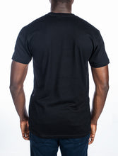 BOSHOK By Nature Tee black