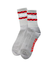 Tribe Crew Socks - Kings