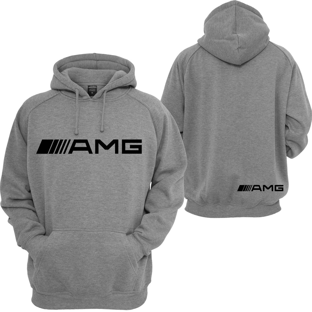 amg mercedes hoodie bmw mercedes benz petronas boost sti. Black Bedroom Furniture Sets. Home Design Ideas