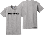 AMG T Shirt Mercedes Benz German Automotive Sport Unisex Tee Shirts