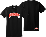Backwoods T Shirt Cigarillos Swisher Sweets Khalifa Zig Zag 420 Tee Shirts
