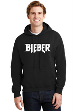 Justin Bieber Hoodie JB Purpose Tour The World Music Hip Hop Sweatshirt