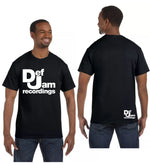 Def Jam Recordings T Shirt Dreamville Born Sinner J COLE RAP Hip Hop Shirts