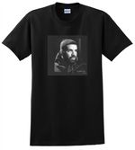 Drake Scorpion T Shirt Album Cover Hip Hop RAP Merch God's Plan Tee Shirts