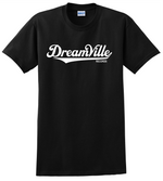 Dreamville Records T Shirt J Cole KOD Dreamville RAP Unisex Tee Shirts
