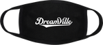 Dreamville Records J.Cole Face Masks