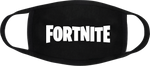 Fortnite PS5 X Box Gaming Face Masks