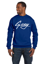G-Eazy Crew Neck G Eazy RAP Beautiful and Damn Album Hip Hop Sweatshirt