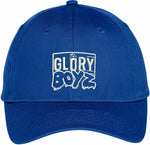 Glory Boyz Chief Keef Embroidery Hat Custom Embroidered Adjustable Hats