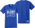 Glory Boyz T Shirt Chief Keef Sosa Rapper ATL RAP Unisex Tee Shirts