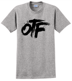 OTF T Shirt Only The Family 600 Coke Boys Unisex Tee Shirts