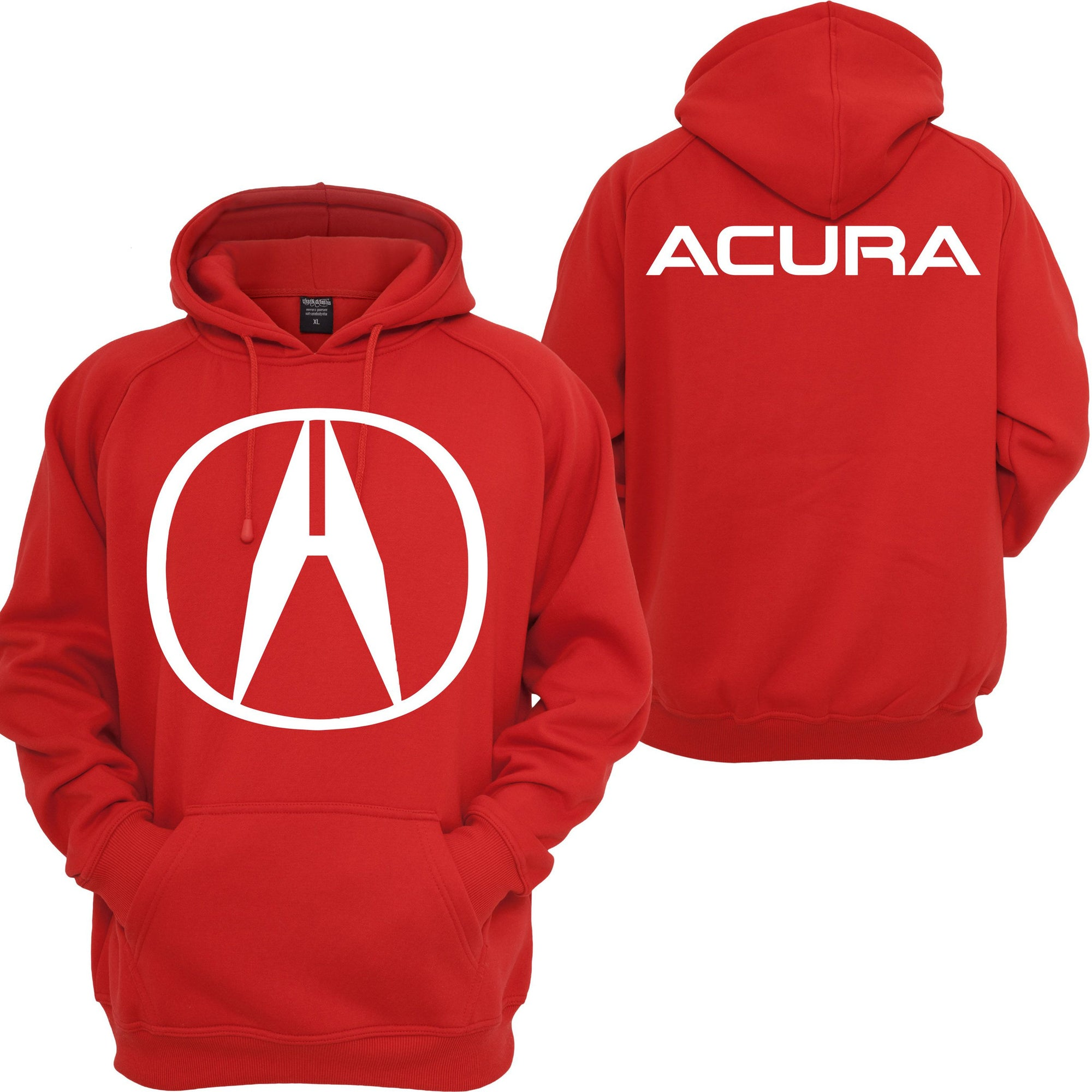 Acura Hoodie JDM Boost Turbo Lexus Honda Drift Race Cars